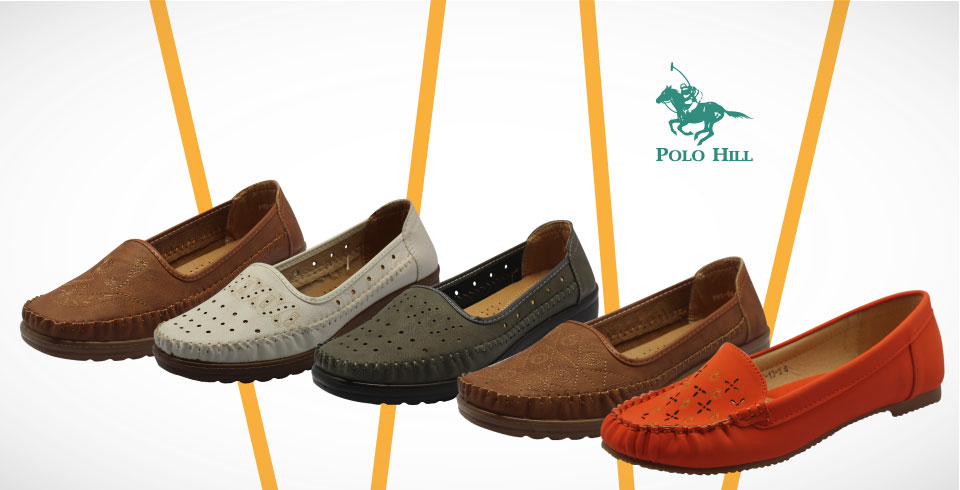 Shoes   RC Leather Sdn Bhd